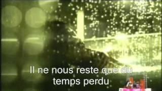 Watch Anggun Rien A Ecrire video