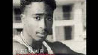 Watch 2pac Panther Power video