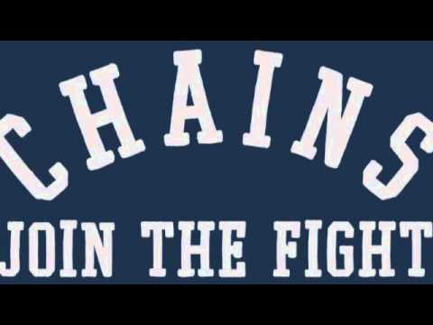 chains-behind-this-wall-turning-point.html