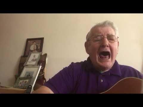 My Irish molly O BY DERRY JOHN.