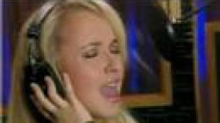 Watch Hayden Panettiere I Fly video