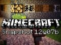Youtube replay - Minecraft: Increased Height Limit, ...