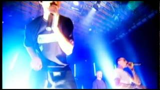 Linkin Park   In The End   Part 3 Headliners 08.03.2003