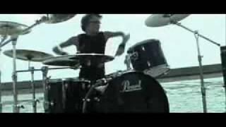 The Rasmus - Dancer In The Dark