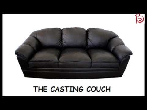 Hot Casting Couch Tamil video