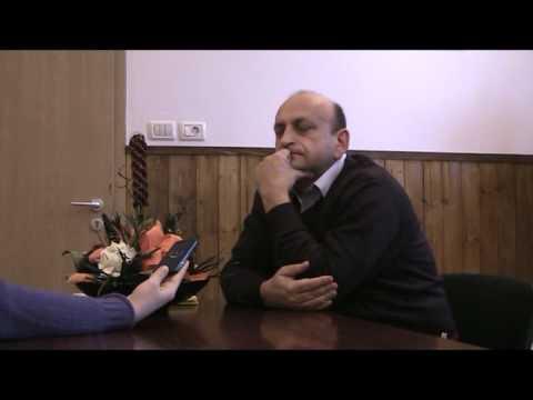 Interviu Ilie Suciu 25 febr 2010.flv