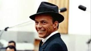 Watch Frank Sinatra We