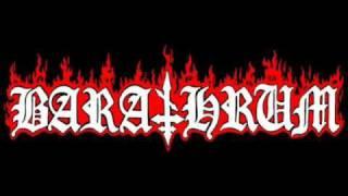 Watch Barathrum Salubele video