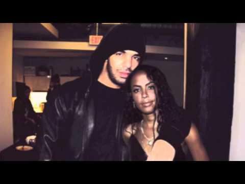Doing It Wrong - Drake Feat Aaliyah (Remix) (Take Care Deluxe Edition) Music Videos