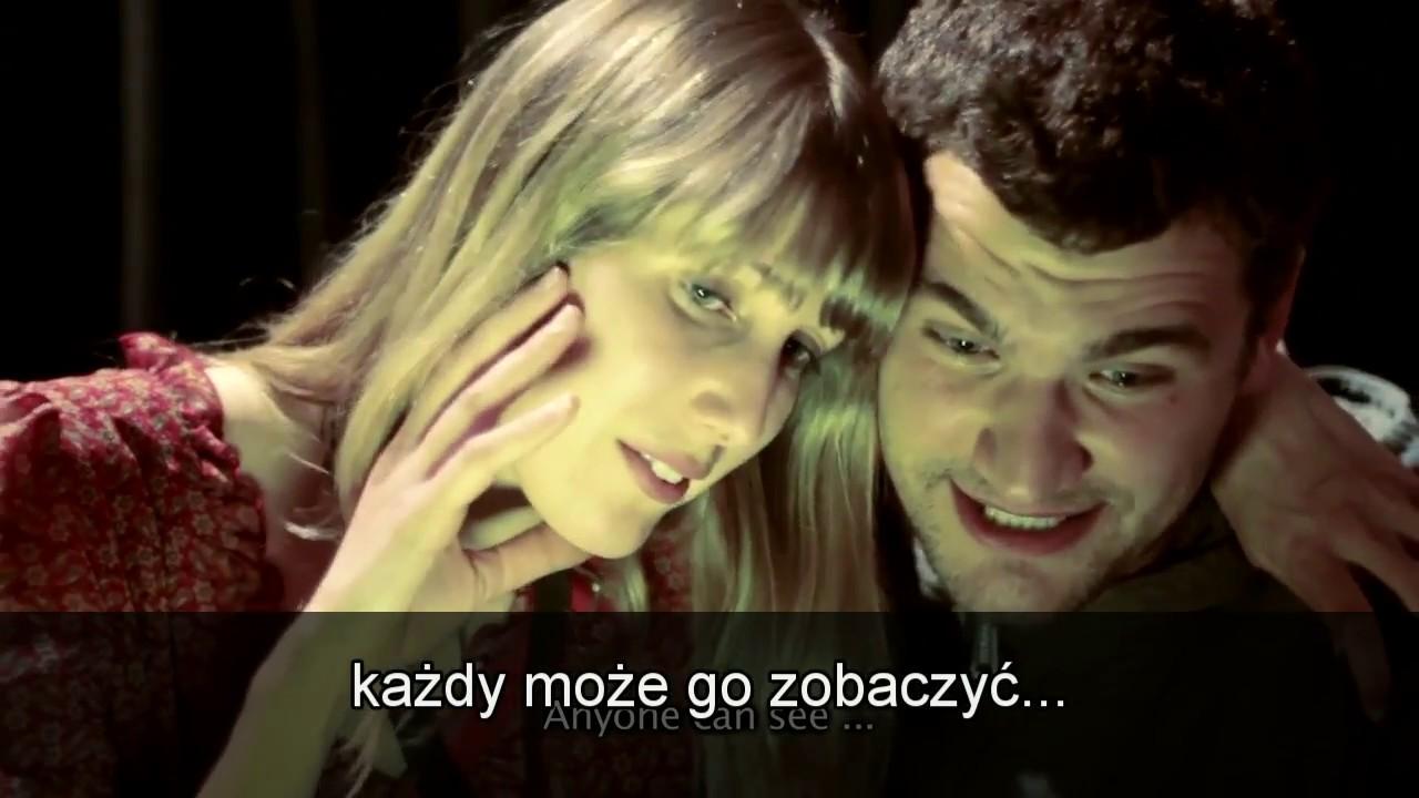 """Czym jest Kino Kabaret? - """"Kino Rapsodia"""" (polskie napisy)"""