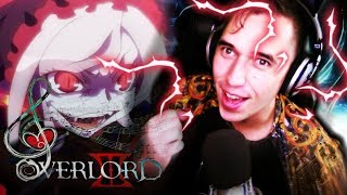 """VORACITY""!!