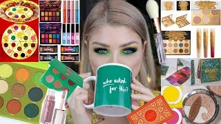 New Makeup Releases | Going On The Wishlist Or Nah? #54