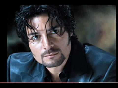 CHAYANNE un angel bello.wmv