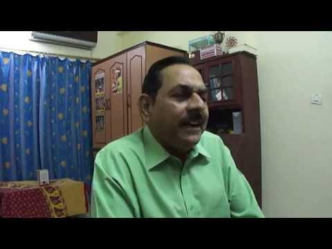 Dil  Ka  Suna  Saaz Tarana  Dhundhega 08 05 14
