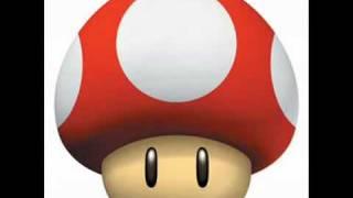 download lagu Super Mario - 1 Up Sound Text Tone gratis