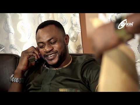 FATIMA 2 Latest Yoruba Movie 2018 Staring Odunlade Adekola, Mide Martins thumbnail