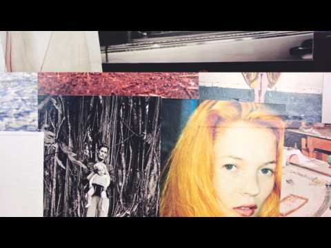 Henzel Studio Collaborations Vol.1 (en)