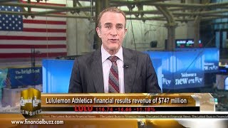 LIVE - Floor of the NYSE! Dec. 7, 2018 Financial News - Business News - Stock News - Market News