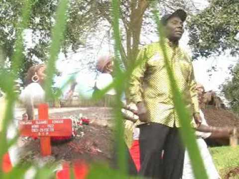 Kikuyu Pop 5 video
