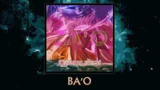BA'O — Djemynai
