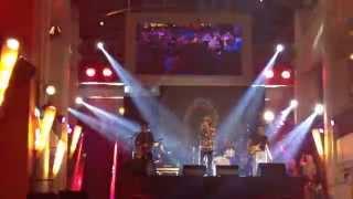 Sheila On 7 - Bila Kau Tak Di Sampingku Jazzy Nite Live In Citos