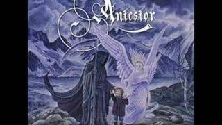 Watch Antestor The Crown I Carry video