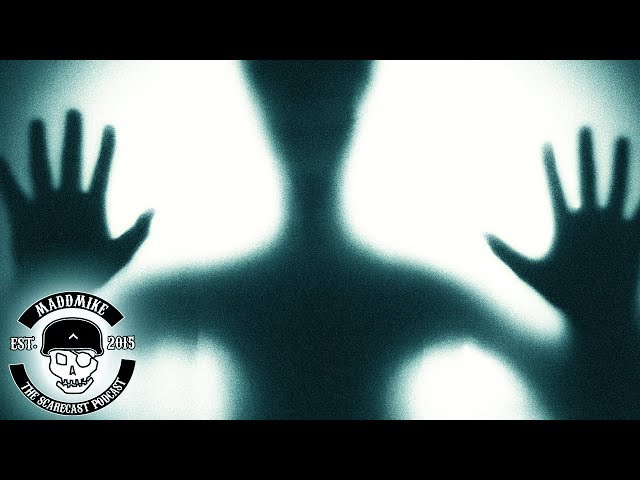 3 Craigslist Horror Stories Compilation