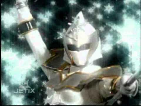 hqdefault jpgWhite Mystic Ranger