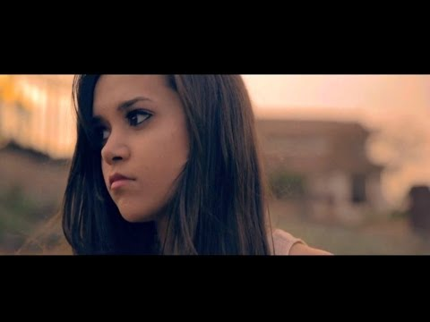 Just Give Me A Reason - P!nk (feat. Nate Ruess) (cover) Megan Nicole a...