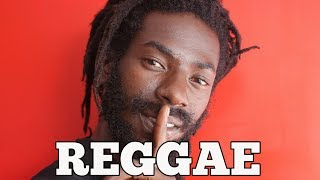 Download Lagu BEST REGGAE PARTY MIX ~ MIXED BY DJ XCLUSIVE G2B ~ Buju Banton, Sizzla, Jah Cure, Sean Paul & More Gratis STAFABAND