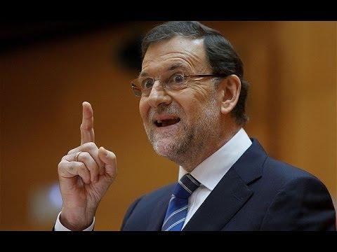 Spain Allow Torture?