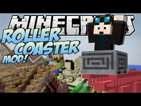 minecraft-walker-king-challenge-games-lucky-block-mod-modded-minigame.html