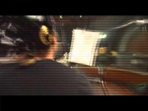 Twins - Stara Bagra - Official Version HD