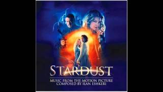 Ilan Eshkeri (Stardust OST) - The Star Shines