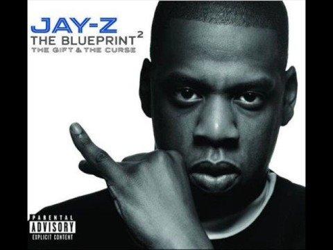 Jay-Z-Blueprint2