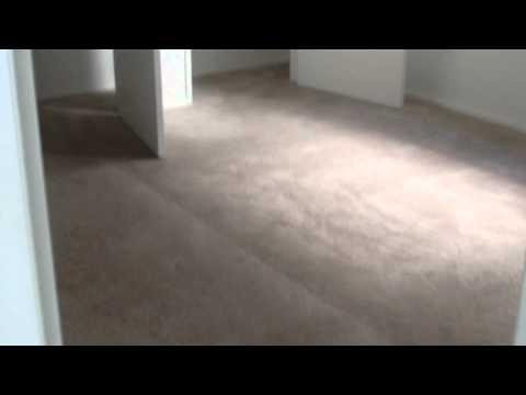 Lower 1 Bed Apartment For Rent In Santa Monica – 4th St & Raymond Ave – 562Rent.com