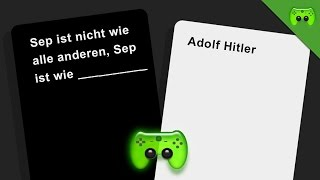 Pietsmiet Version Nr.2 - Cards Against PietSmiet «» Let's Play Tabletop Simulator | HD