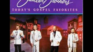 Watch Statler Brothers I