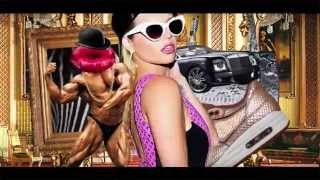Chanel West Coast - Make Em Mad