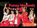 download lagu      Crayon Pop (크레용팝) Funny Moments 3 (재미 순간 컴파일)  (HD)    gratis