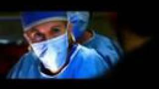 Vídeo 9 de Joe Papaya
