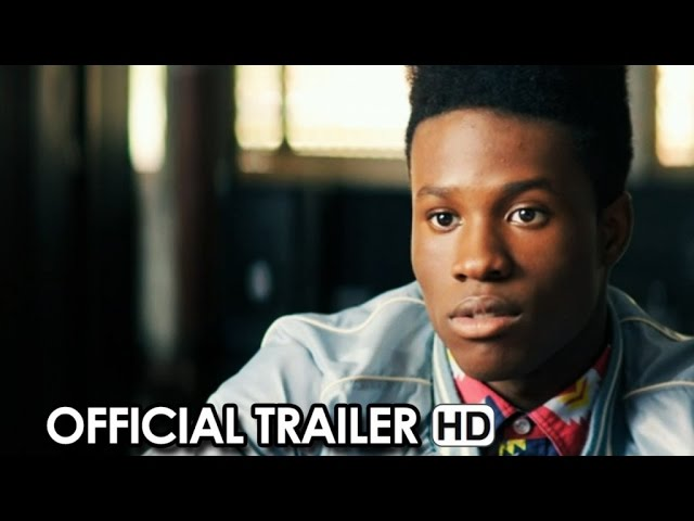 DOPE Official Trailer (2015) - Shameik Moore HD