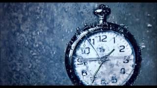 Ty Beatz - Reverse Time [Instrumental]