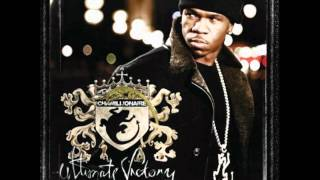 Watch Chamillionaire Rocky Road video