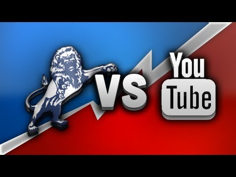 Millwall vs Subscribers (FIFA 13 Livestream)
