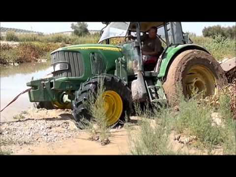 291581902657 as well John Deere Model Mt Narrow Front Tractor With Plow 1 61ac5a9b7df14fa5b70ba9e5b1257a03 moreover Model 8360r furthermore 9 Macchine Agricole also YPF. on john deere 116