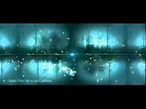 Siruthai - Trailer