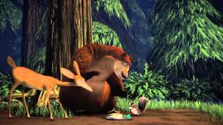 NEW Animation Movies 2015 Full Movies English Walt Disney Movies Cartoons For Children 2015