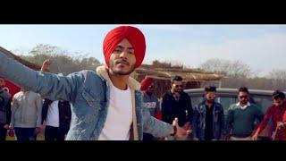 Kaffle | (Full HD) | Harsimran Brar Ft. Robin Dhanoa | New Songs 2018
