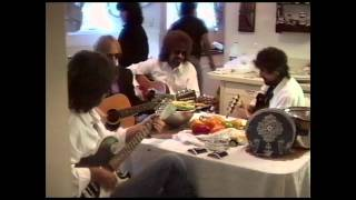 Vídeo 85 de George Harrison